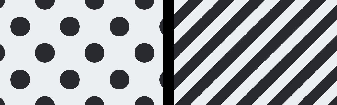 Box_pattern