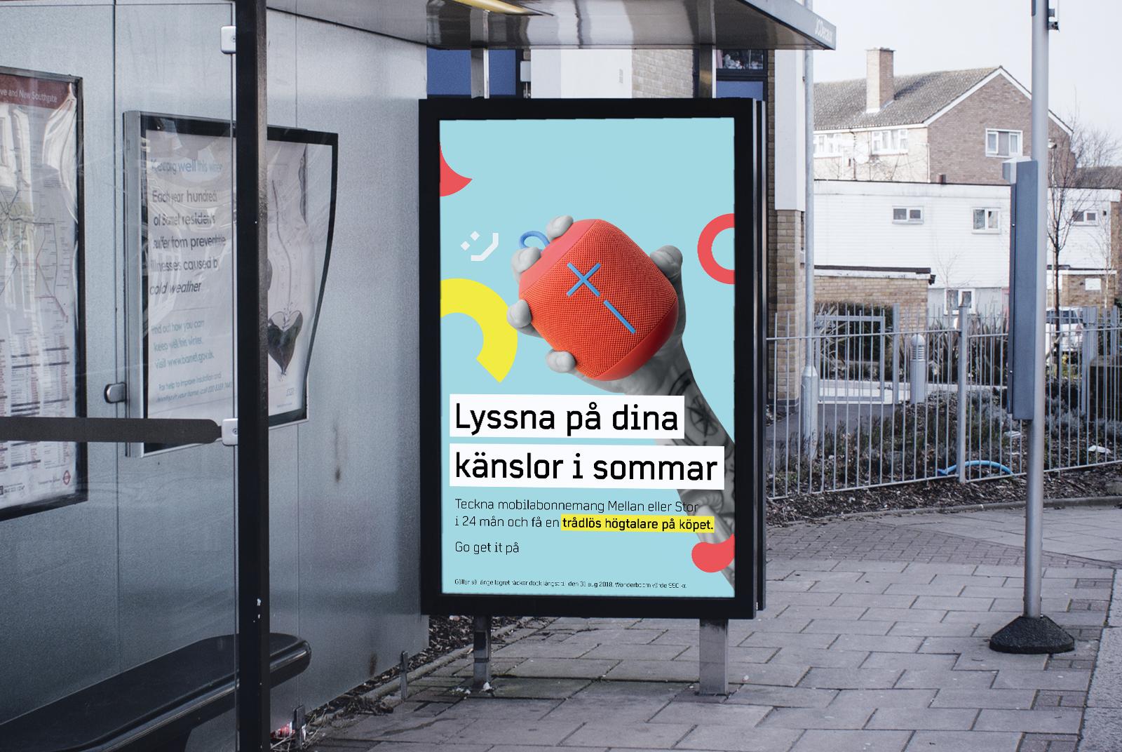Poster_LPDK