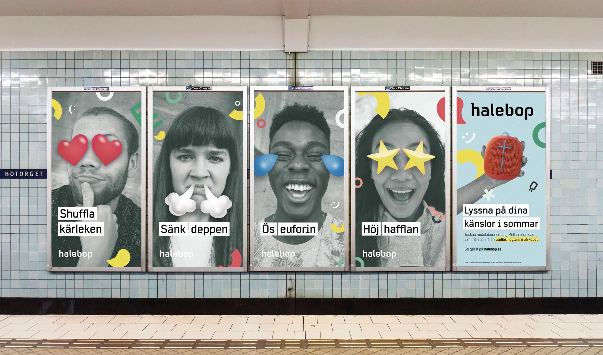 skissbild_Billboard_group_of_5_transit